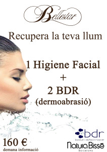 higiene facial copia