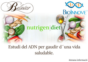 bioinnove copia